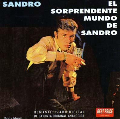 sandro-19-08-13