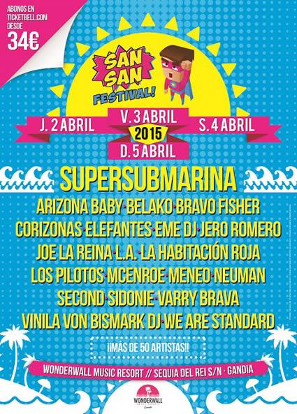 sansan-festival-18-11-14
