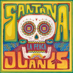 santana-25-11-13