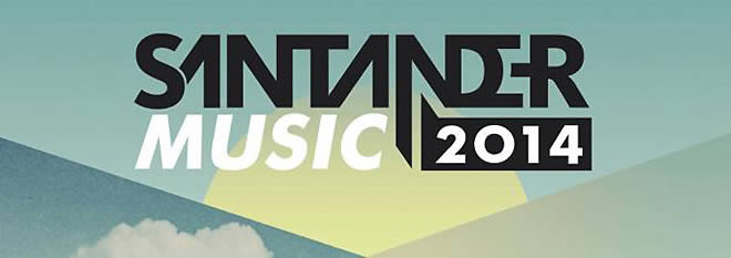 santander-music-23-01-14