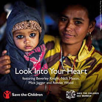save-the-children-06-05-15