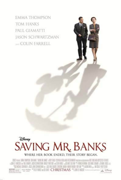 saving-mr-banks-02-02-14