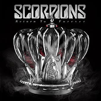 scorpions-22-12-14