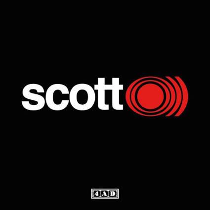scott-walker-03-07-19