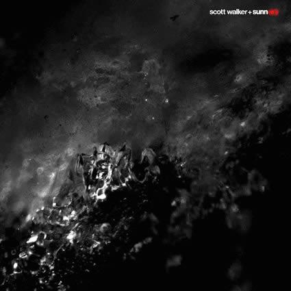 scott-walker-23-08-14