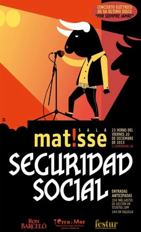 seguridad-social-12-12-13
