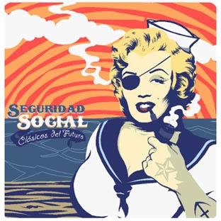 seguridad social 26-08-09-N