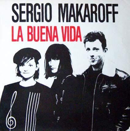 sergio-makaroff-11-01-14