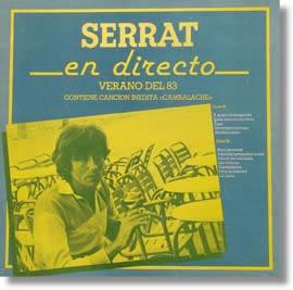 serrat-10-01-10