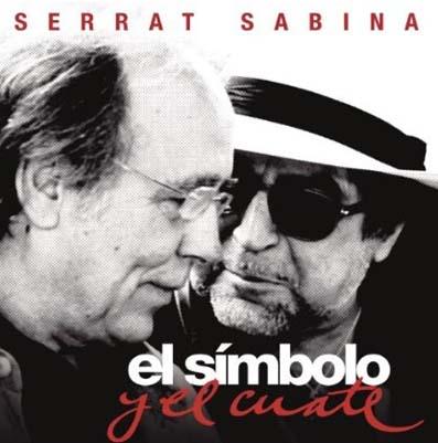 serrat-sabina-04-05-14