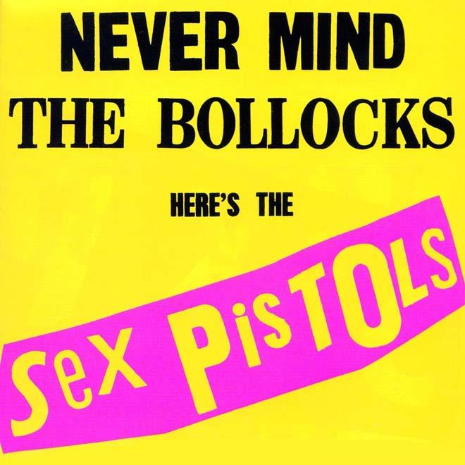 sex-pistols-13-11-13-a