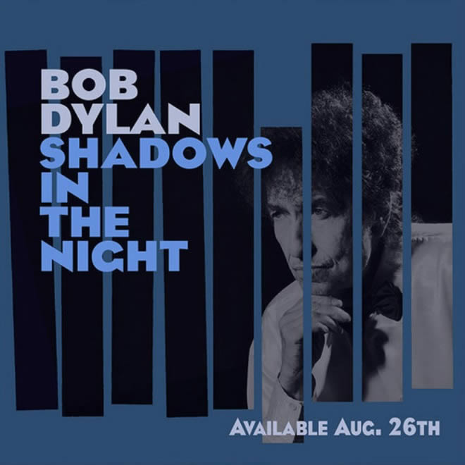 shadows-in-the-night-08-02-15
