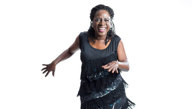 sharon-jones-04-06-13i