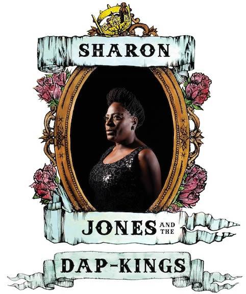 sharon-jones-08-05-14