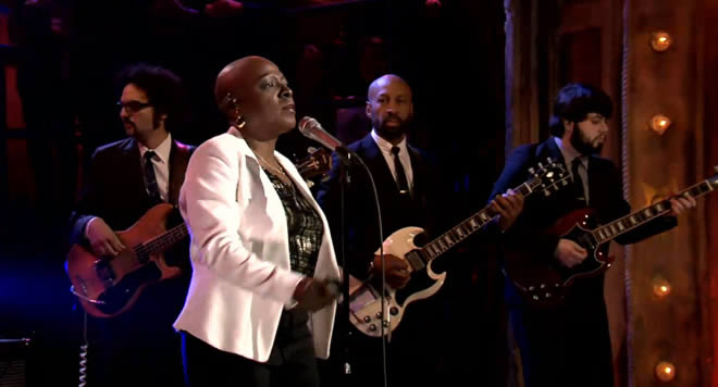 sharon-jones-20-01-14