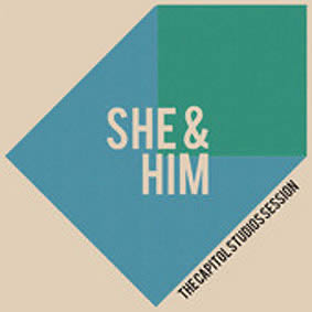 she-and-him-30-11-13