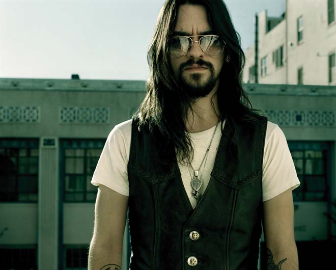 shooter-jennings-03-03-14-a