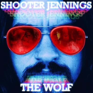 shooter-jennings-03-03-14-d
