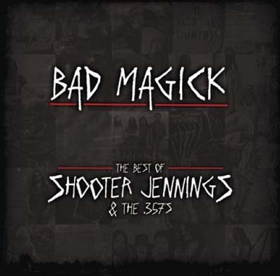 shooter-jennings-03-03-14-e