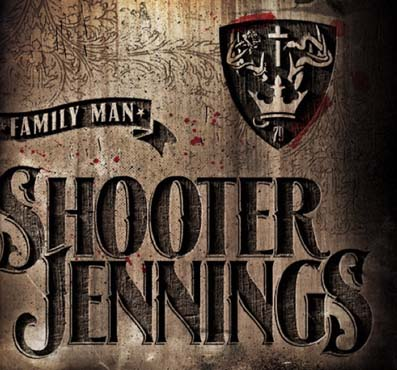 shooter-jennings-03-03-14-g