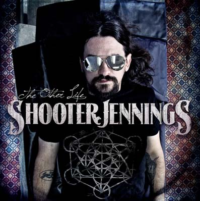 shooter-jennings-03-03-14-h