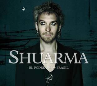 shuarma-04-02-10