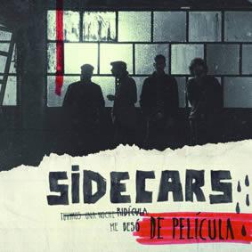 sidecars-05-03-14