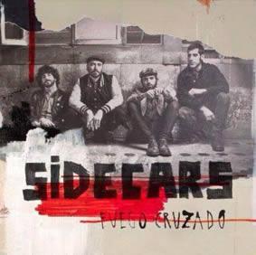 sidecars-16-04-14