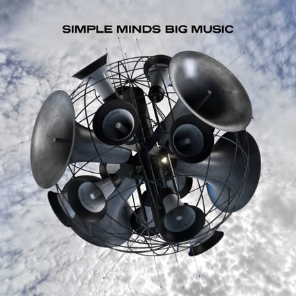 simple-minds-17-10-14