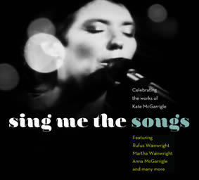 sing-me-the-songs-19-06-13