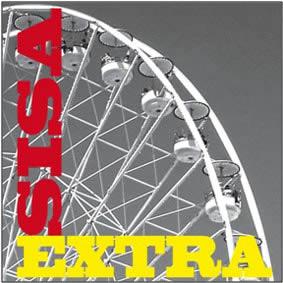sisa-extra-20-11-13