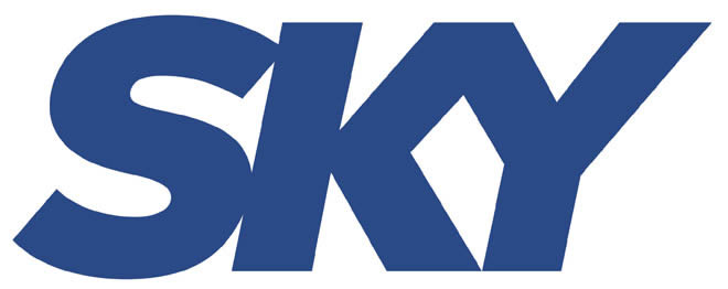 sky-13-10-09A