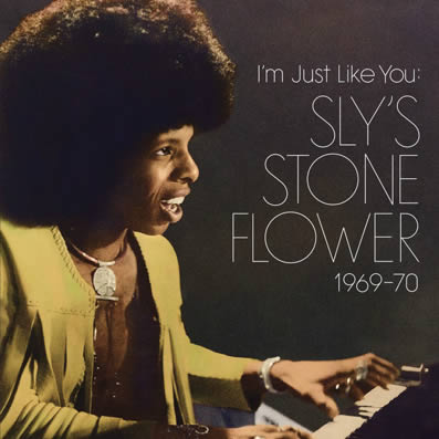 sly-stone-a-29-03-15