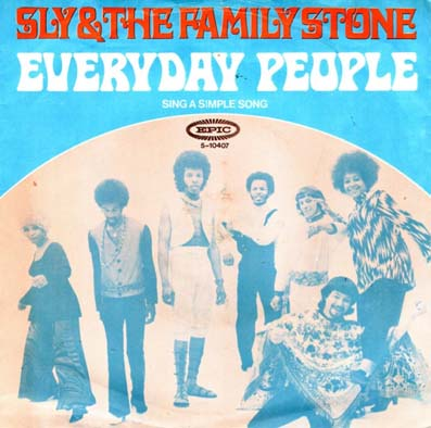 sly-&-the-family-stone-15-02-14