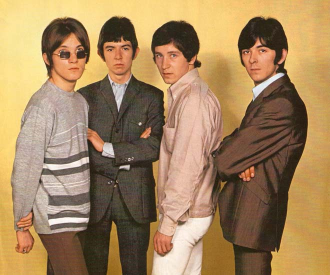small-faces-27-11-13-b