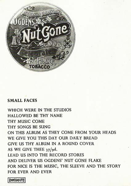 small-faces-27-11-13-j