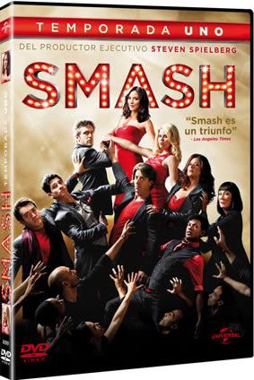 smash-dvd-11-07-13
