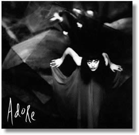 smashing-pumpkins-03-09-09