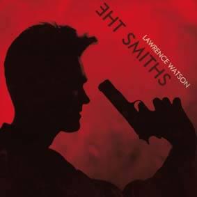 smiths-15-07-13