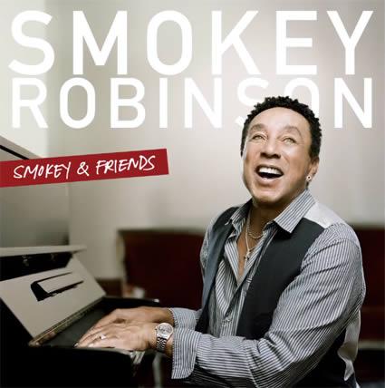 smokey-robinson-15-08-14