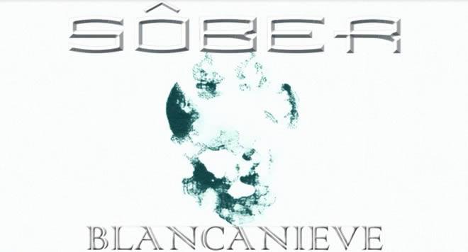sober-14-01-014