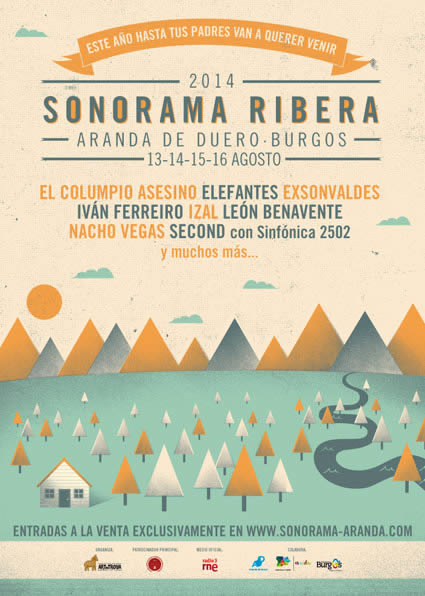 sonorama-10-12-13