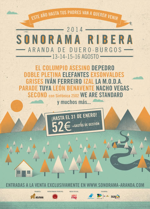 sonorama-a-16-01-14