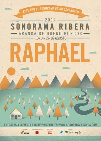 sonorama-raphael-28-01-14