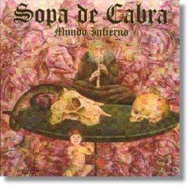 sopa-de-cabra-17-12-09