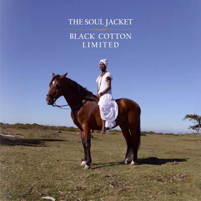 soul-jacket-20-01-15