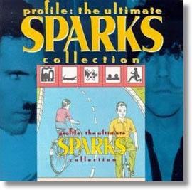 sparks-6-09-09
