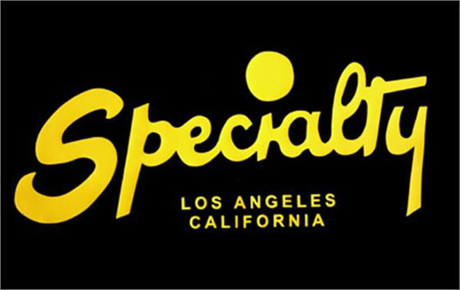 specialty-records-15-08-13