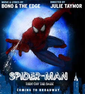 spiderman-08-10-09