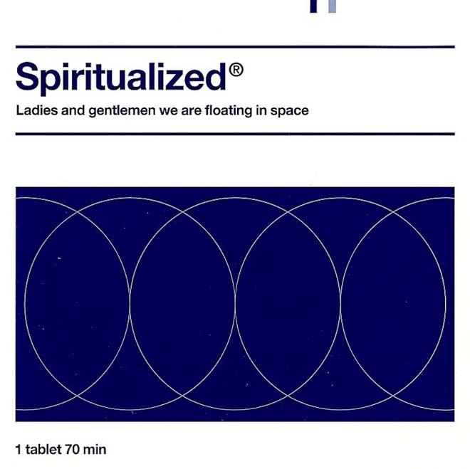 spiritualized-09-10-13-a
